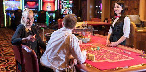 قوانین پرداخت رولت: نکات و ترفندها محبوب ترین بازی های کازینو