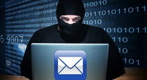لینک هک پیامک شرط بندی