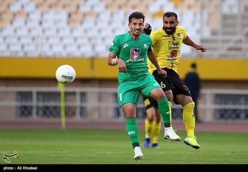 شهرآورد اصفهان