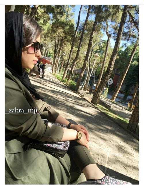 بیوگرافی زهرا منجی اولین واینر زن ایرانی که به درآمد بالایی رسیده است